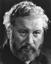 This is an image of 173290 Peter Ustinov Photograph & Poster