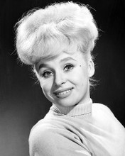 This is an image of 173311 Barbara Windsor Photograph & Poster
