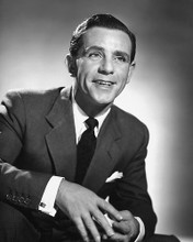 This is an image of 173312 Norman Wisdom Photograph & Poster