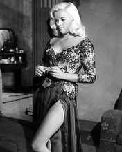This is an image of 173333 Diana Dors Photograph & Poster