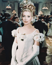 This is an image of 243322 Catherine Deneuve Photograph & Poster