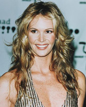 This is an image of 243423 Elle Macpherson Photograph & Poster