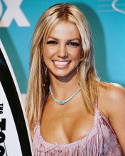 This is an image of 244610 Britney Spears Photograph & Poster