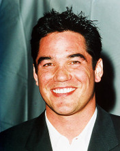 This is an image of 244766 Dean Cain Photograph & Poster
