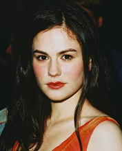 This is an image of 244957 Anna Paquin Photograph & Poster