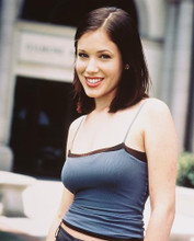 This is an image of 244995 Marla Sokoloff Photograph & Poster