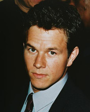 This is an image of 245016 Mark Wahlberg Photograph & Poster