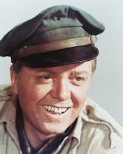 This is an image of 245121 Richard Attenborough Photograph & Poster