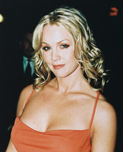 This is an image of 245197 Jennie Garth Photograph & Poster
