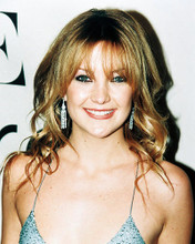 This is an image of 245214 Kate Hudson Photograph & Poster