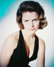This is an image of 245283 Lee Remick Photograph & Poster