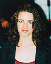 This is an image of 245498 Kristin Davis Photograph & Poster
