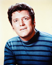 This is an image of 245616 Gordon Macrae Photograph & Poster