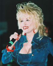 This is an image of 245643 Dolly Parton Photograph & Poster