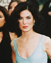 This is an image of 245858 Lara Flynn Boyle Photograph & Poster
