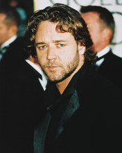 This is an image of 245865 Russell Crowe Photograph & Poster
