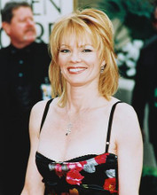 This is an image of 245885 Marg Helgenberger Photograph & Poster