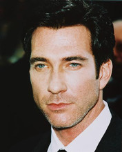 This is an image of 245901 Dylan McDermott Photograph & Poster