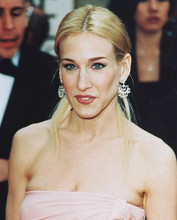 This is an image of 245908 Sarah Jessica Parker Photograph & Poster