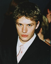 This is an image of 245910 Ryan Phillippe Photograph & Poster