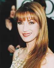 This is an image of 245913 Jane Seymour Photograph & Poster
