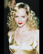 This is an image of 245914 Marley Shelton Photograph & Poster