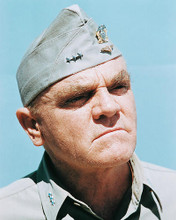 This is an image of 245969 James Cagney Photograph & Poster