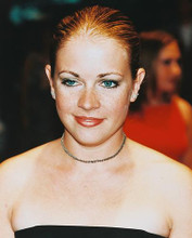 This is an image of 246055 Melissa Joan Hart Photograph & Poster