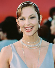 This is an image of 246478 Ashley Judd Photograph & Poster