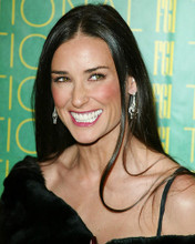 This is an image of 258000 Demi Moore Photograph & Poster
