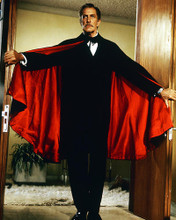 This is an image of 258030 Vincent Price Photograph & Poster
