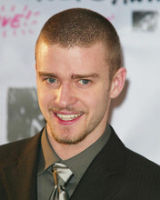 This is an image of 258095 Justin Timberlake Photograph & Poster