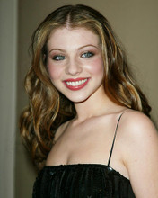 This is an image of 258099 Michelle Trachtenberg Photograph & Poster