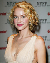 This is an image of 258112 Naomi Watts Photograph & Poster