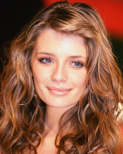 This is an image of 258140 Mischa Barton Photograph & Poster