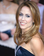 This is an image of 258191 Sheryl Crow Photograph & Poster