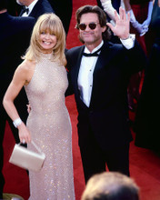 This is an image of 258230 Goldie Hawn Photograph & Poster