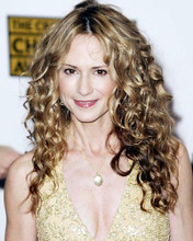 This is an image of 258238 Holly Hunter Photograph & Poster