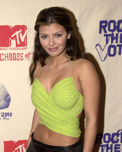 This is an image of 258256 Ali Landry Photograph & Poster