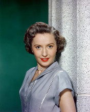 This is an image of 258337 Barbara Stanwyck Photograph & Poster