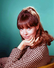 This is an image of 258521 Barbara Feldon Photograph & Poster