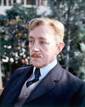 This is an image of 258560 Alec Guinness Photograph & Poster