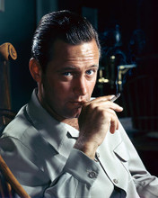 This is an image of 258587 William Holden Photograph & Poster