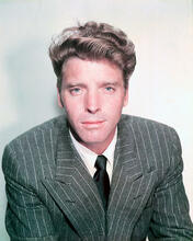 This is an image of 258623 Burt Lancaster Photograph & Poster