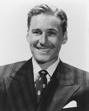 This is an image of 173999 Errol Flynn Photograph & Poster