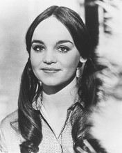 This is an image of 174020 Pamela Sue Martin Photograph & Poster