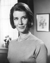 This is an image of 174026 Lois Maxwell Photograph & Poster