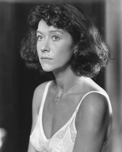 This is an image of 174036 Helen Mirren Photograph & Poster