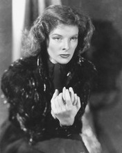 This is an image of 174250 Katharine Hepburn Photograph & Poster