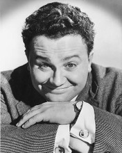 This is an image of 174282 Harry Secombe Photograph & Poster